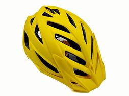 Adult Cycling Bike Helmet Specialized for Mens Womens Safety