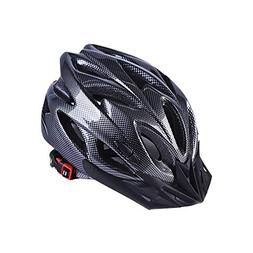 R.X.Y Adult Cycling Bike Helmet,Lightweight Unisex Bike Helm