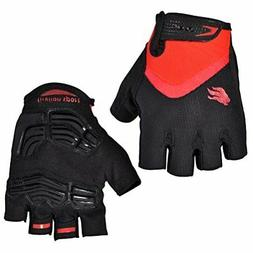 FIRELION Cycling Gloves Mountain Bike Gloves Road MTB Bicycl