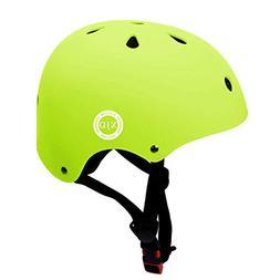 XJD Toddler Helmet Kids Bike Helmet CPSC Certified Adjustabl