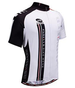 17ef695a1 Editorial Pick sponeed Bike Jersey Men Cycling Shirt Clothes Biking Gear Sp