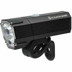 Blackburn Dayblazer 1100 Headlight Black, One Size