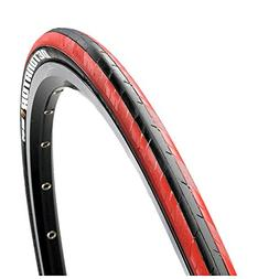 Maxxis Detonator Bike Training Tire