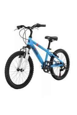 Diamondback Bicycles Kids' Bikes Octane