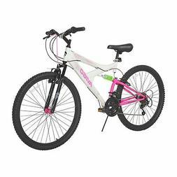 double divide bike