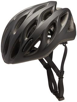 Bell Draft Bike Helmet Matte Black Adults Bike Helmet, New