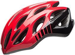 Soft Cushion Bicycle Saddle for Women Comfortable Bike Seat