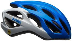 Bell Draft MIPS Bike Helmet - Matte Force Blue/White