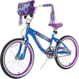 dream weaver bike