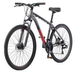 Schwinn DSB Hybrid Bike, 700c wheels, 21 speeds, mens frame,