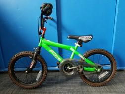 "Dynacraft 12"" Hot Wheels Kids Bike Rev Grip Noisemaker Handl"