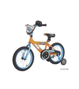 Dynacraft 16 Hot Wheels Boys Bike, ‼️NEW‼️