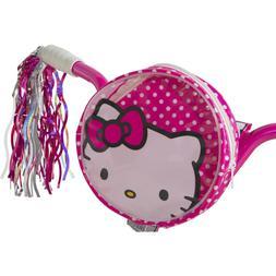 "Dynacraft 16"" Girls' Hello Kitty Bike"