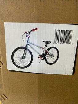 Dynacraft 24 Inch Boys Tony Hawk Aftermath Bike Fastest Ship