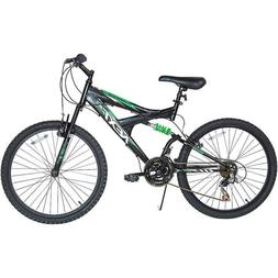 "24"" Dynacraft NEXT Boy s Gauntlet Bike Fastest Shipper In Eb"