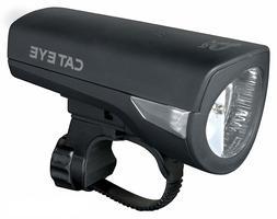 CatEye Econom Bicycle Head Light - HL-EL340 - 5336780