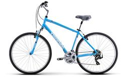 "Diamondback Edgewood Blue XL/21"" Bike 791964540458"