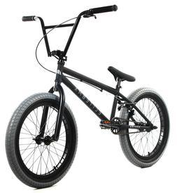 elite 20 destro bicycle freestyle bike 3
