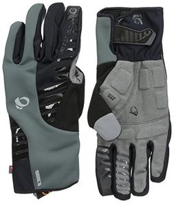 ELITE Softshell Glove - Mens