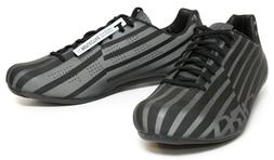 Giro Empire ACC Carbon Road Bike Shoes EU 44 Men US 10.5 Sha