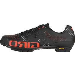 Giro Empire VR90 Limited Edition Cycling Shoe - Men's Black