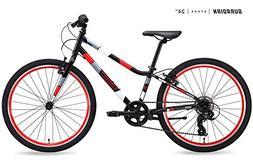 Guardian Bikes Company Ethos Safer Patented SureStop Brake S
