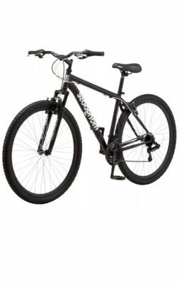"🔥Mongoose Excursion 29"" Mountain Bike Free Shipping!!!"