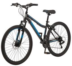 Excursion Mountain Bike 26-inch wheel 21 Speeds Womens frame