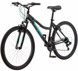 "26"" Mongoose Excursion Ladies Mountain Bike"