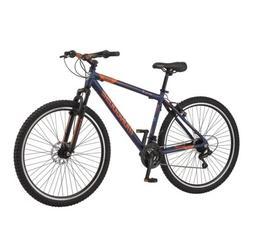 """Mongoose Exhibit 29"""" Men's Mountain Bike NEW FREE SHIPPI"""