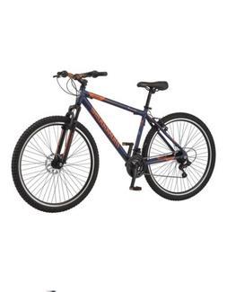 "🔥🔥Mongoose Exhibit 29"" Men's Mountain Bike NEW FRE"