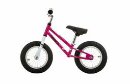Reid Explorer S 12 inch Balance Bike NEW Available in Lilac