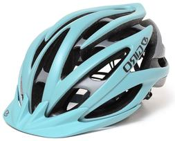 Giro Fathom Mountain Bike Helmet Men MEDIUM 55-59cm Visor Fr