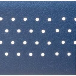 Fi'zi:k Bar Tape Blue Microtex, One Size