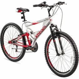 Finiss 700C Road Bike Racing Bicycle 52/56cm Aluminum 21 Spe