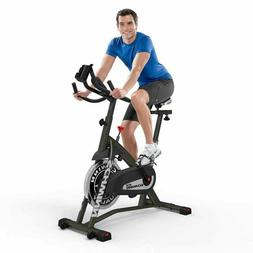 Schwinn Fitness IC2 Indoor Home Workout Stationary Cycling T