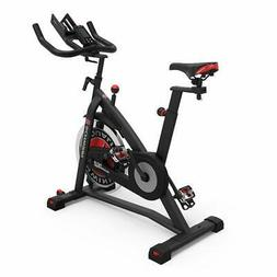 Schwinn Fitness IC3 Indoor Stationary Exercise Cycling Train