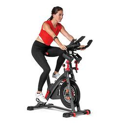 Schwinn Fitness IC4 Indoor Stationary Exercise Cycling Train
