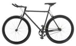 Royal London Fixie Fixed Gear Single Speed Bike