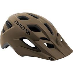 Giro Fixture MIPS Bike Helmet - Matte Walnut