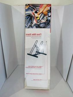 Floor Bike Stand No Pbs2r Racor Inc