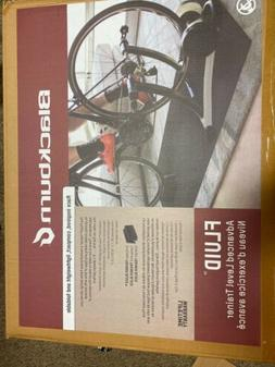 Blackburn Design Fluid Trainer NEW in Box