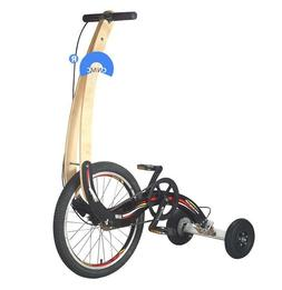 <font><b>3</b></font> <font><b>wheel</b></font> gas tricycle