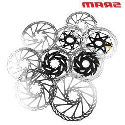 <font><b>SRAM</b></font> AVID CenterLine Disc Brake Rotor G3