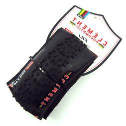 Clement FRJ Mountain Bike Tire 29 X 2.25 Clincher Folding Ke
