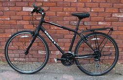 Trek FX 3 Women's City/Commuter/Hybrid/Fitness bike - Size L