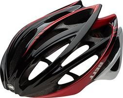 Bell Gage MIPS-Equipped Road Bike 26 Vents Adult Safety Helm