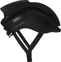 Abus Gamechanger Road Aero Helmet - Velvet Black S 51-55cm,