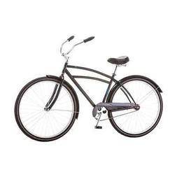 Men's Gammon Bicycle