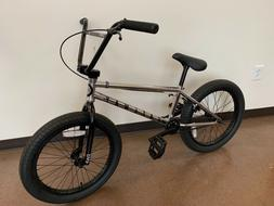 "Cult Gateway JR BMX Bike 2018 20"""